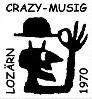 Crazy Musig Lozärn 1970